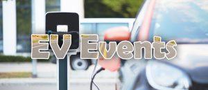EV Events